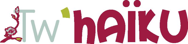 Tw'Haïku