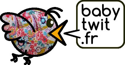 baby-twit-haiku